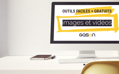 Images pour assistantes virtuelles de marketing